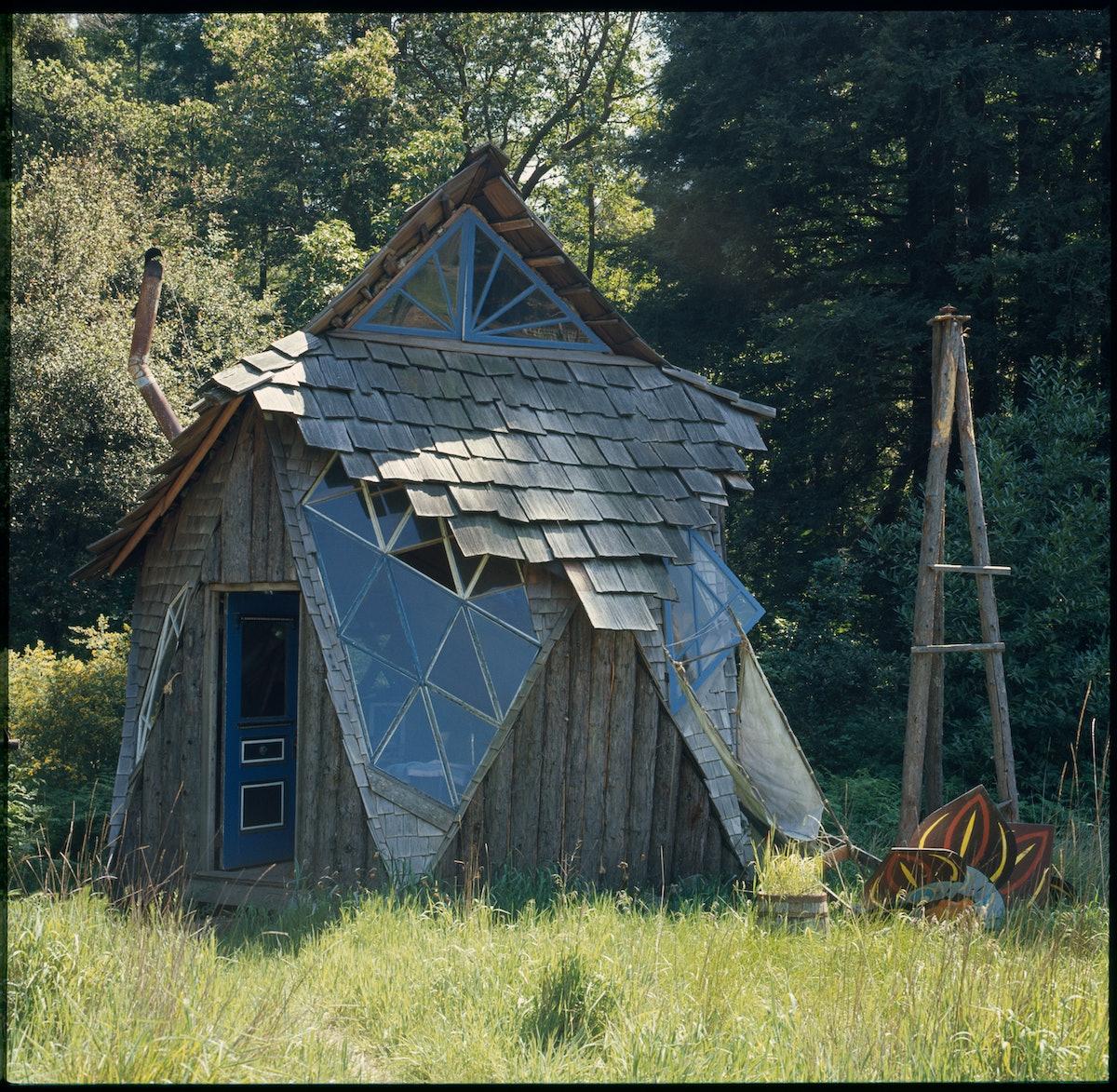 Shapiro_Handmade-Houses00003869_011_4.jpg