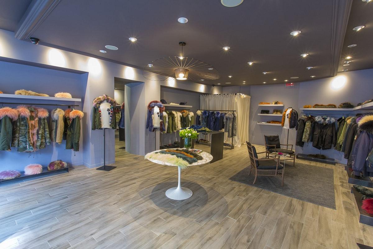 RBW PR - Mr&Mrs Italy - New York Store (22).jpg
