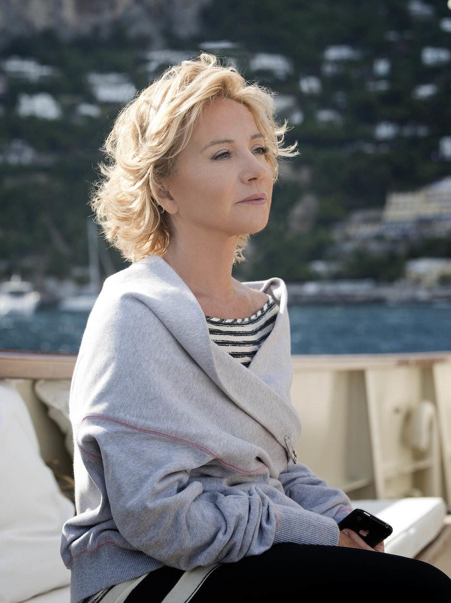 Alberta Ferretti in Capri.jpg