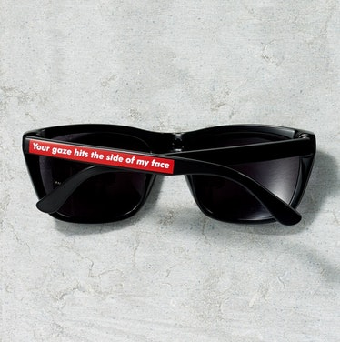barbara-kruger-sunglasses-whitney.png