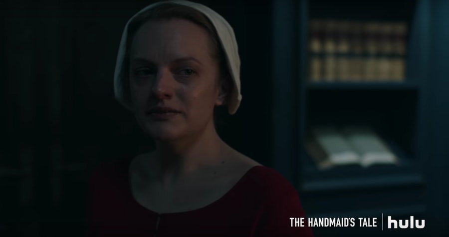 handmaids-tale-teaser.png