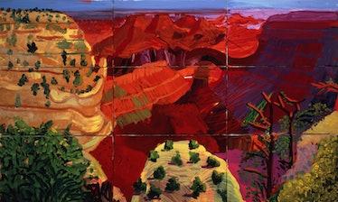 The Grand Canyon 1998.jpg
