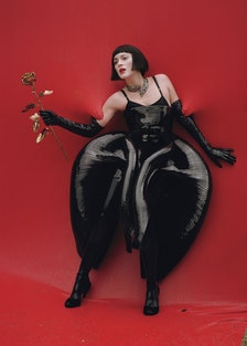 cess-marion-cotillard-rust-and-bone-cover-story-01-h.jpg