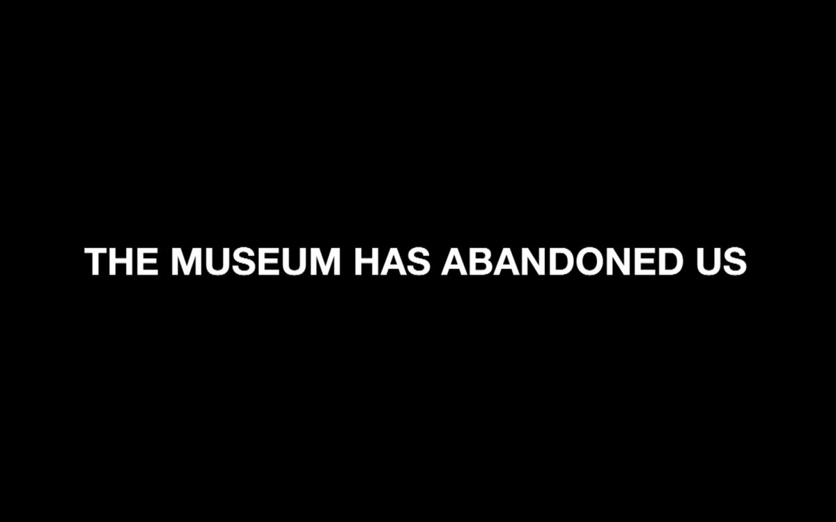 museum-has-abandoned-us.png