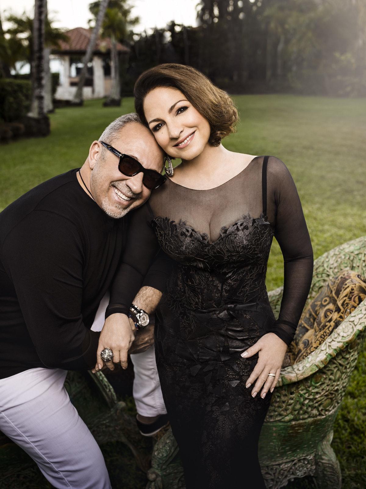 Emilio & Gloria Estefan 0196 FINAL.jpg