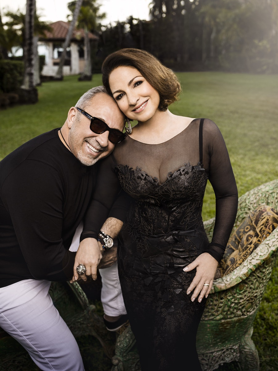 Emilio & Gloria Estefan 0196 FINAL.jpg