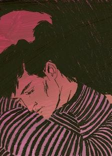 Jonny Ruzzo Valentine's Day Illustration.jpg