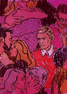 Jonny Ruzzo Valentine's Day Illustration 2.jpg