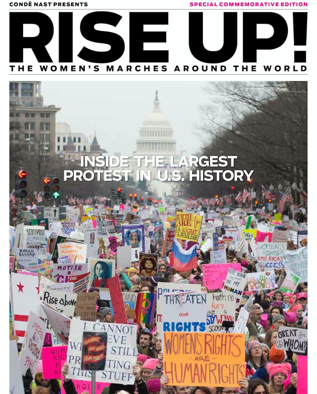 WomensMarch_Cover.jpg