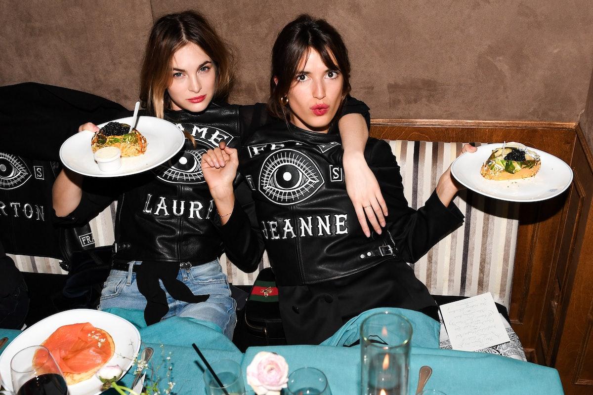 LAURA LOVE JEANNE DAMAS 4.jpg