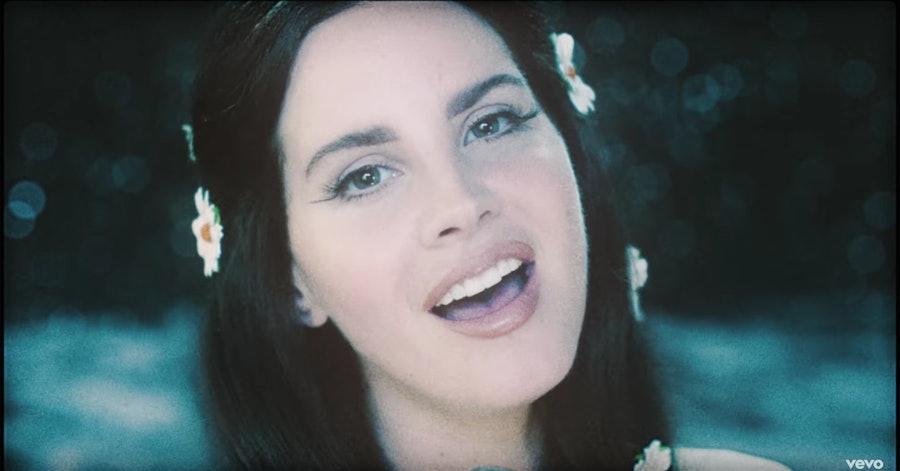 lana-del-rey-love-video.png
