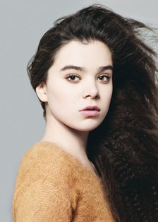 cear-hailee-steinfeld-teen-actress-v1-760x730.jpg