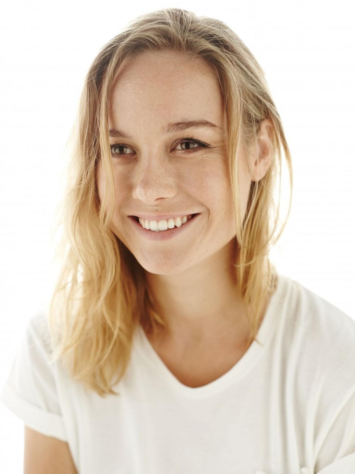 cear-brie-larson-actress-01-e1377017459774-760x1013.jpg