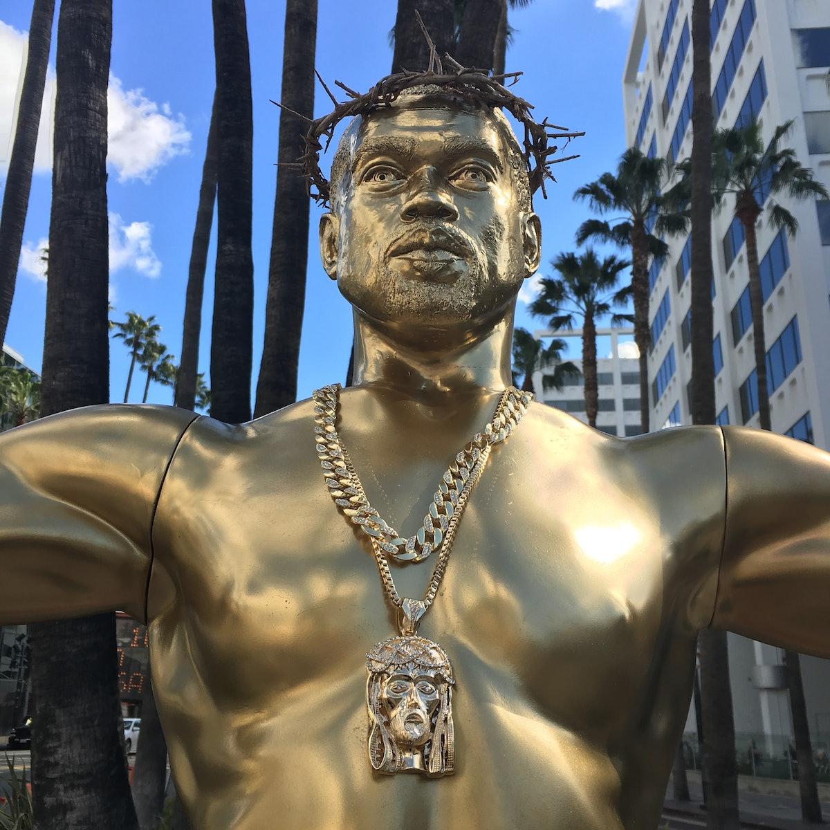 Plastic-Jesus_Kanye_06.JPG