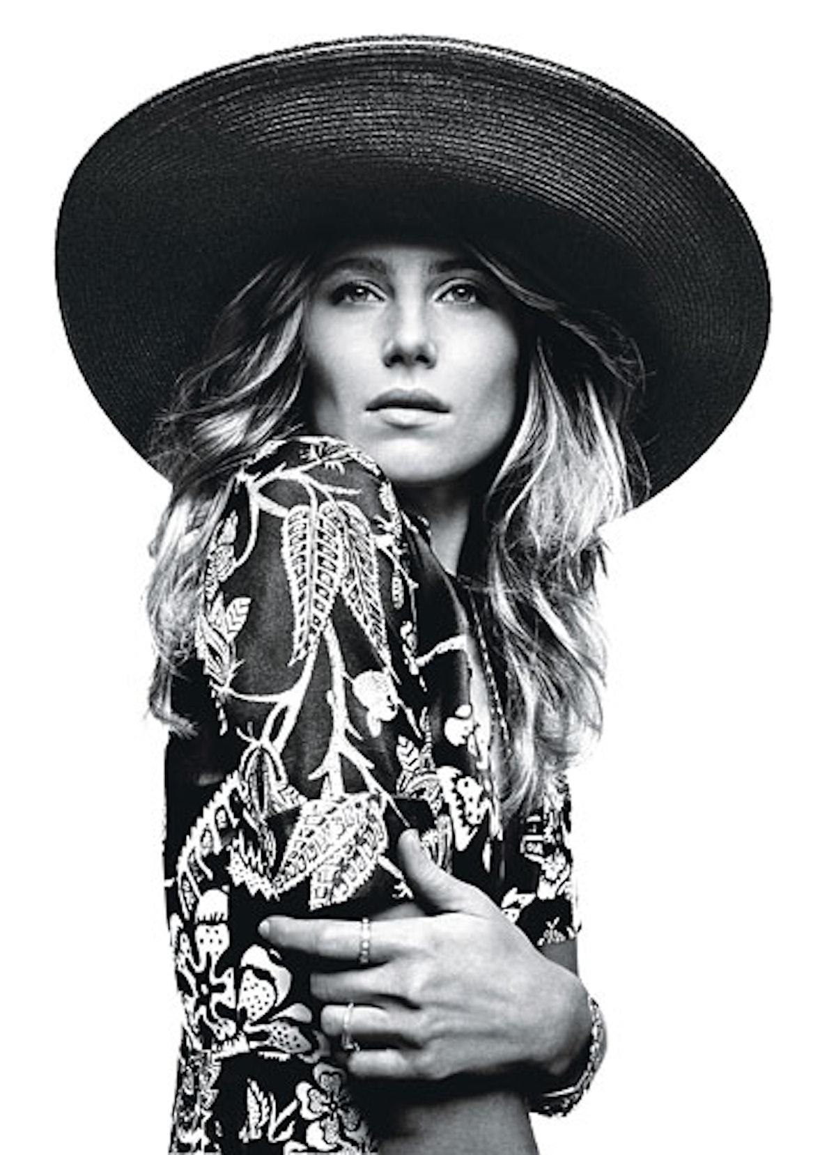 cear-dree-hemingway-actress-model-starlet-movie-v.jpg