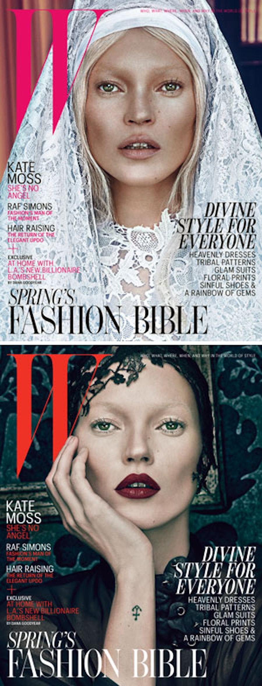 faar-kate-moss-cover-story-march-2012-01-v.jpg