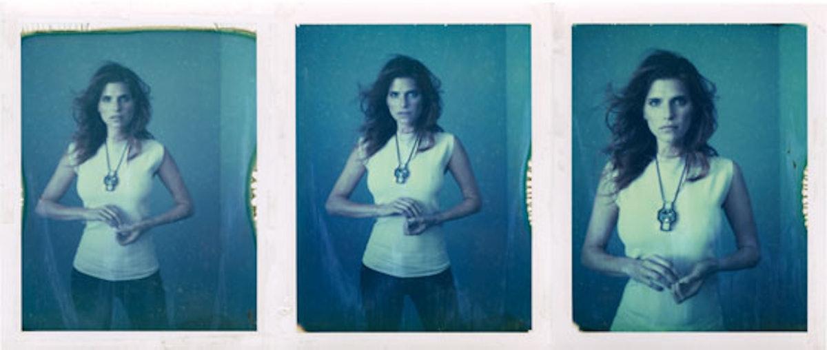 lake-bell-triptych.jpg