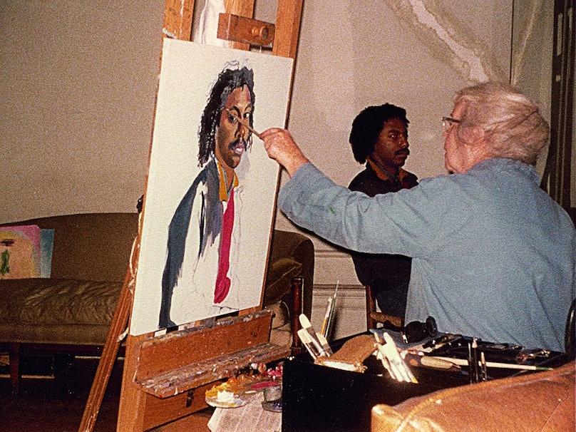 Alice Neel painting Stephen Shepard 542-ANPHOTO.jpg