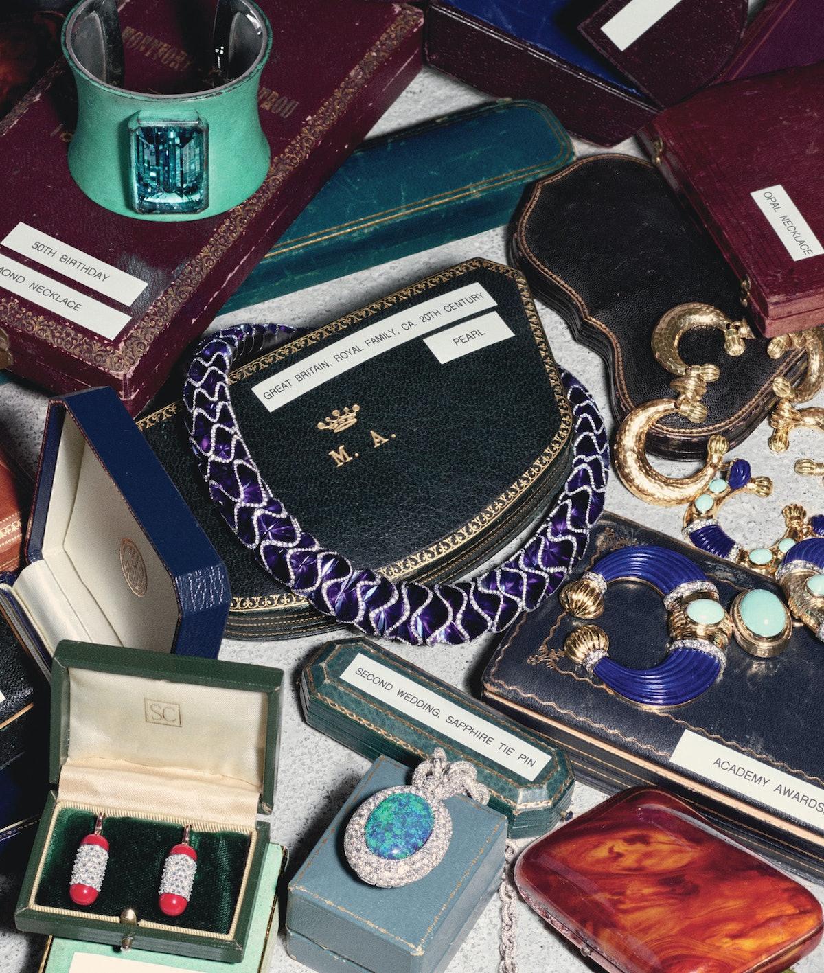 0317jewelrybox.jpg