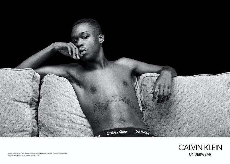 calvin-klein-underwear-sanders_ph_willy-vanderperre-01.jpg