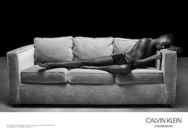 calvin-klein-underwear-sanders_ph_willy-vanderperre-02.jpg