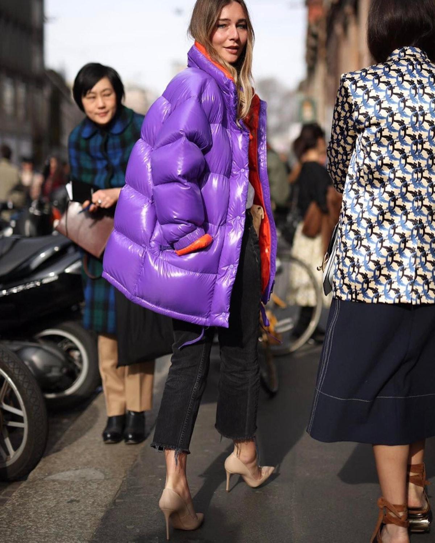 cc fashion week.png