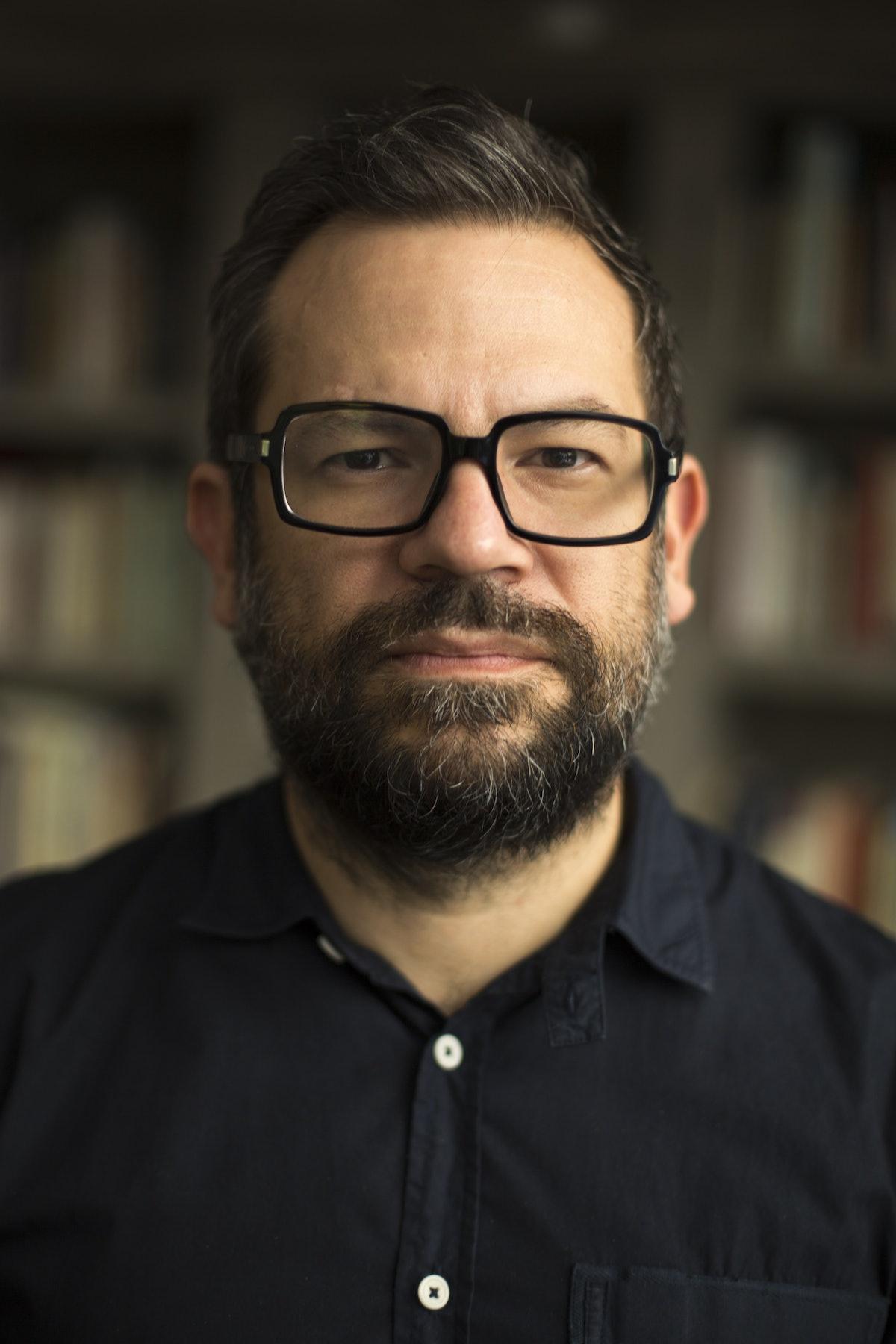 Pedro Reyes Portrait.jpg