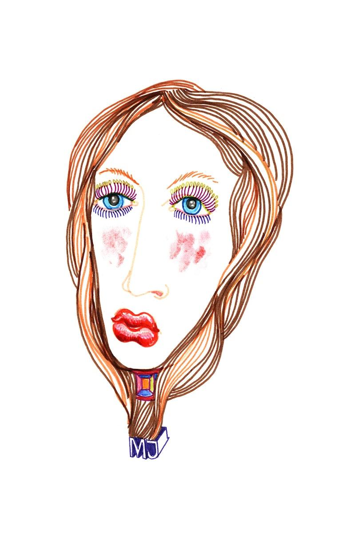 Woman in 68 colors 05 copie.jpg