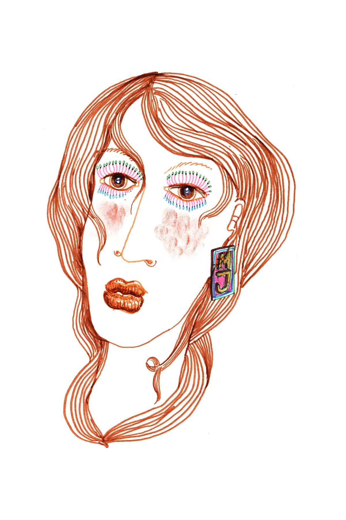 Woman in 68 colors 09.jpg