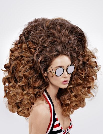 FINAL_10x13_CROP2_HAIR_COMP_FRT_Shot_03_WMAG_PrettyLiteral_Beauty_Aliyah_Galyautdinova_Nadya_Wasylko...