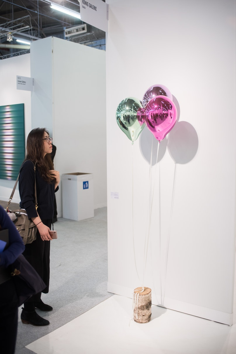 W Mag Armory Show 2017-1.jpg