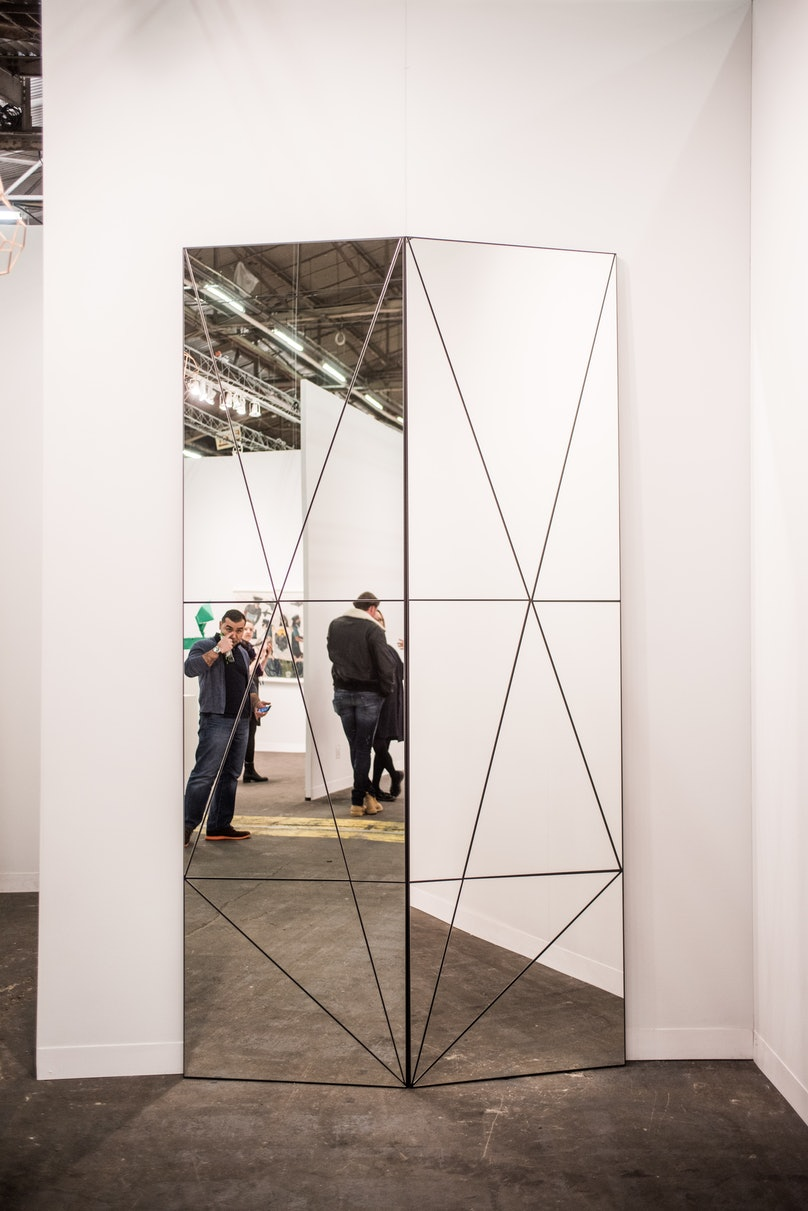 W Mag Armory Show 2017-20.jpg
