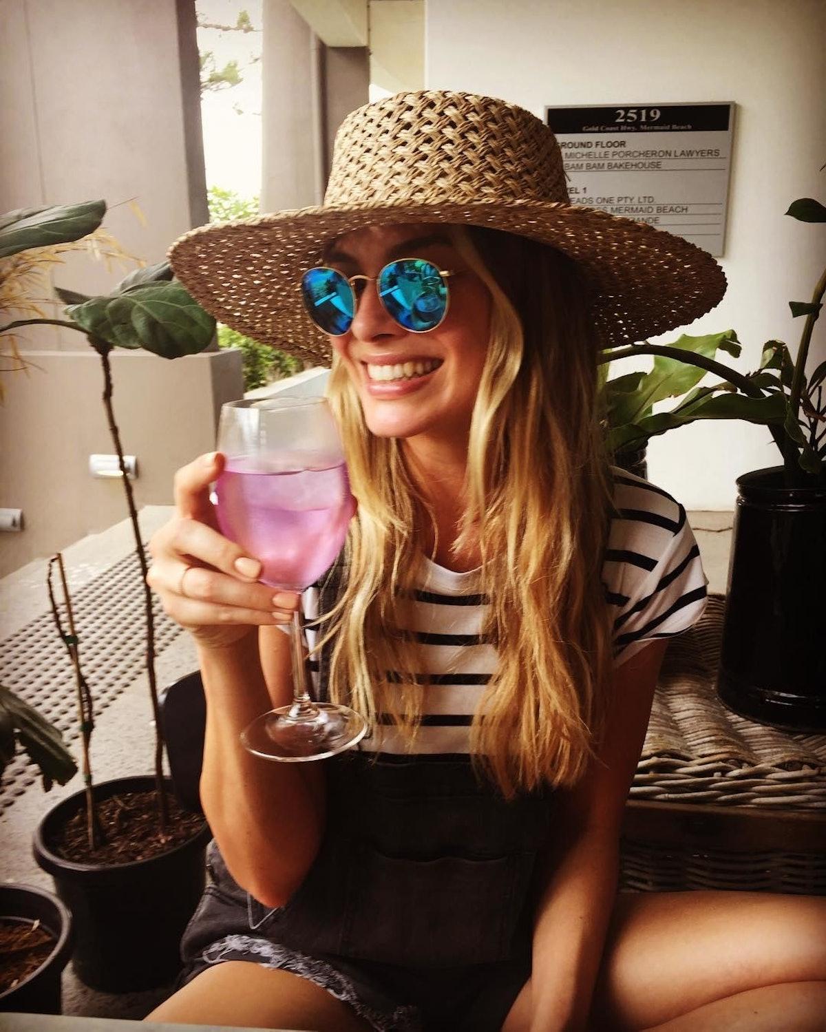 Margot Robbie.jpg