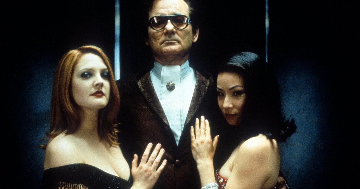 Hollywood's Juiciest On-Set Feuds, from Dustin Hoffman vs. Meryl Streep to Sarah Jessica Parker vs. Kim Cattrall