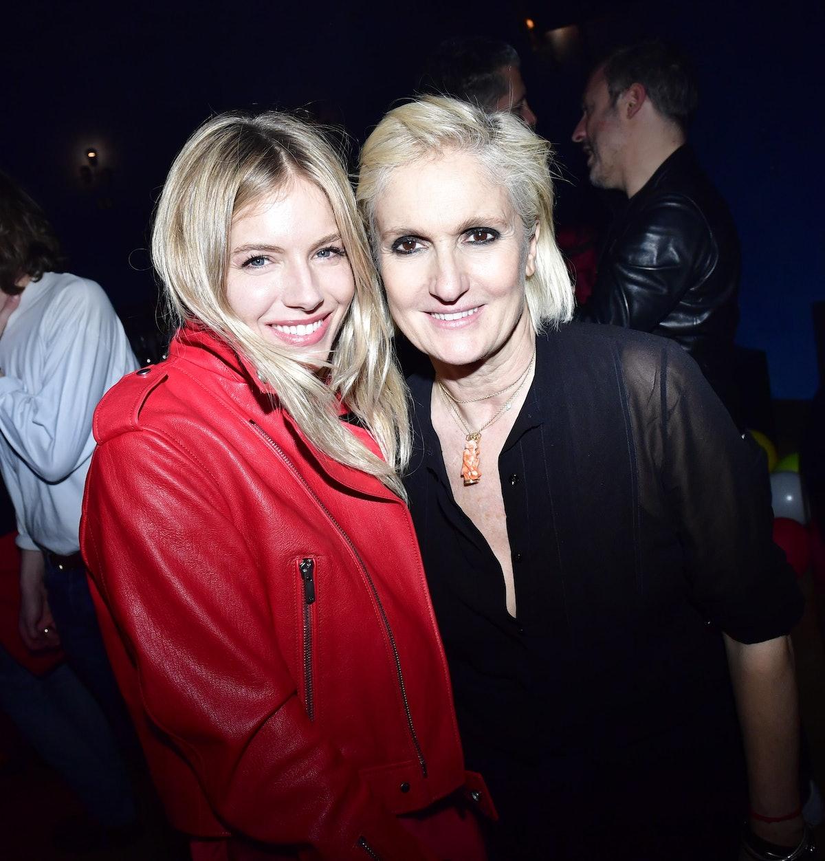 Sienna Miller, Maria Grazia Chiuri.jpg