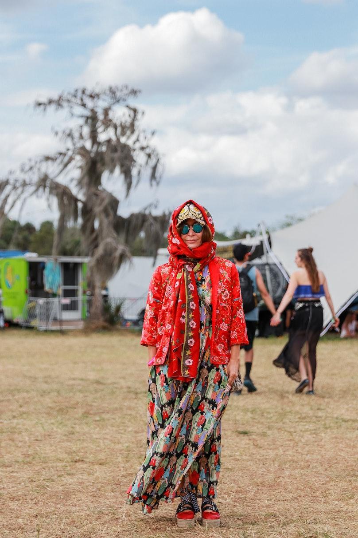 Okeechobee Fest 17-03-05-32.JPG