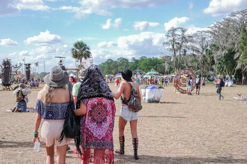 Okeechobee Fest 17-03-05-45.JPG