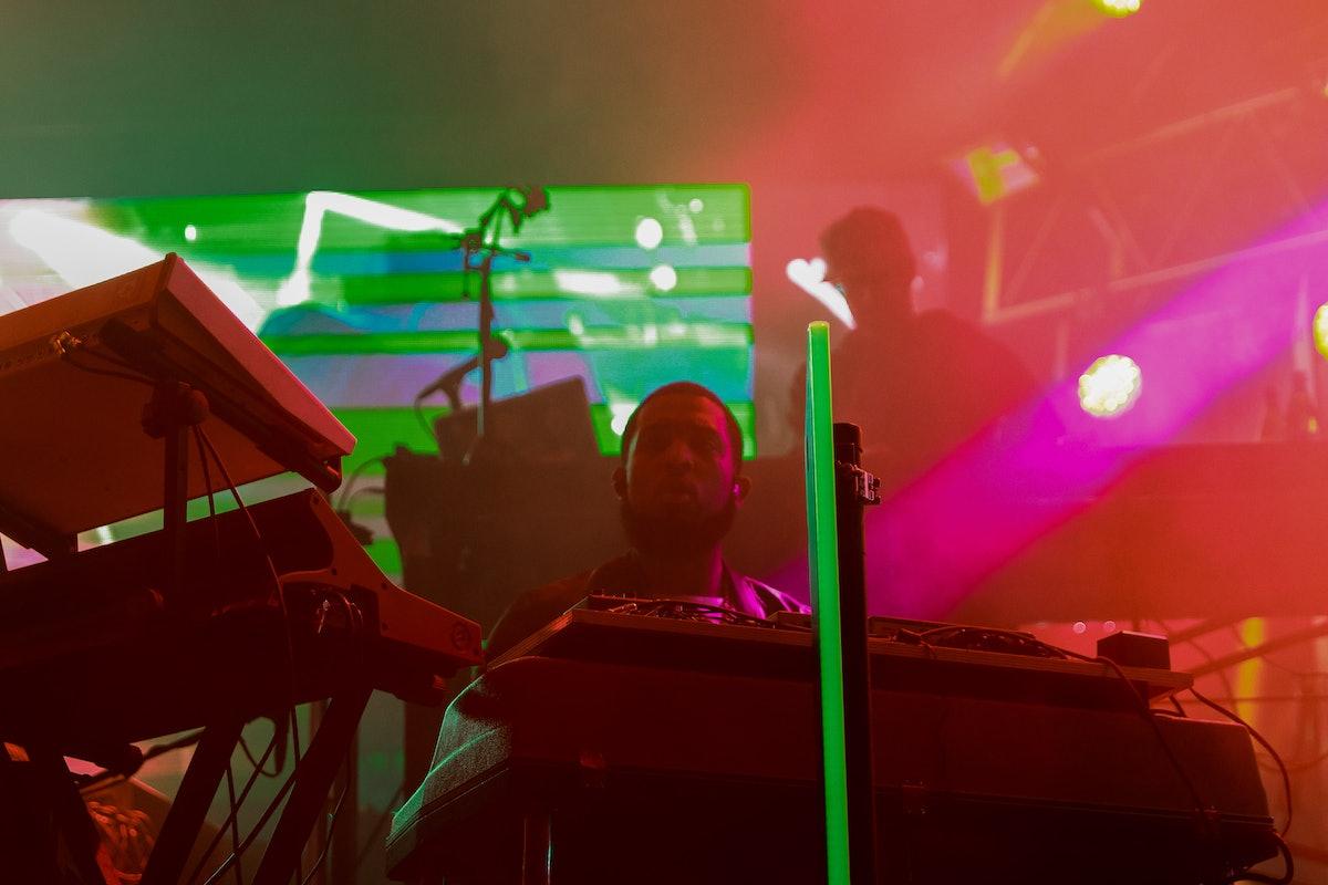 Okeechobee Fest 17-03-05-99.JPG