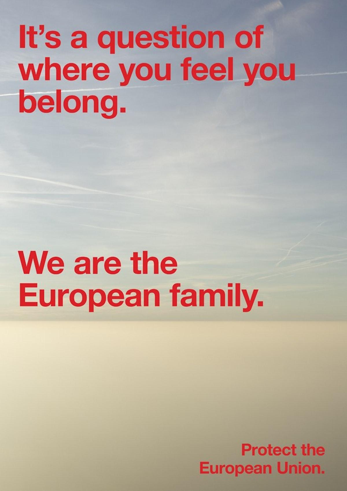 EU_ENG 2017_HIGH RES_1_1000px.jpg