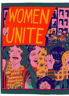WomenUnite copy1.jpg