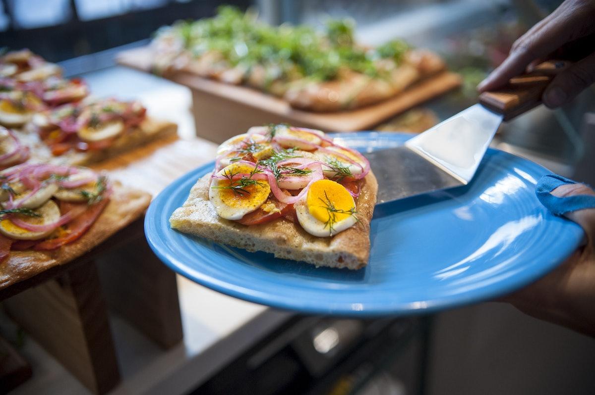 Di Alba Breakfast Focaccia_photo credit Emily Hart Roth.jpg