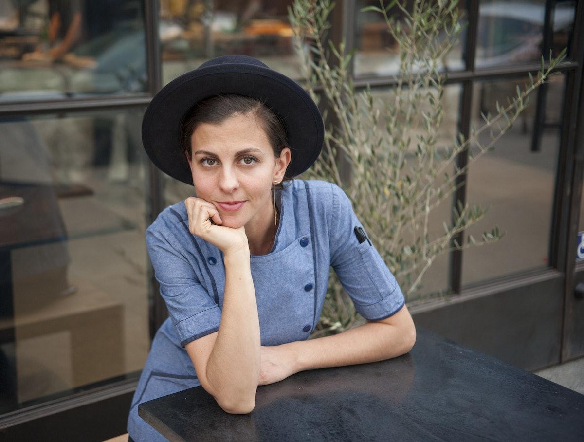 Nina Di Alba Exterior_photo credit Emily Hart Roth.jpg