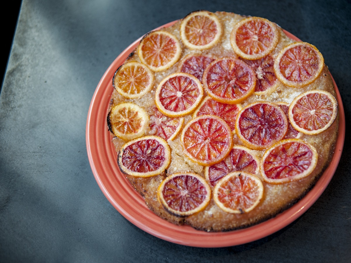 Di Alba Blood Orange Polenta Cake_photo credit Emily Hart Roth.jpg