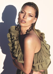 kate moss 04 08.png