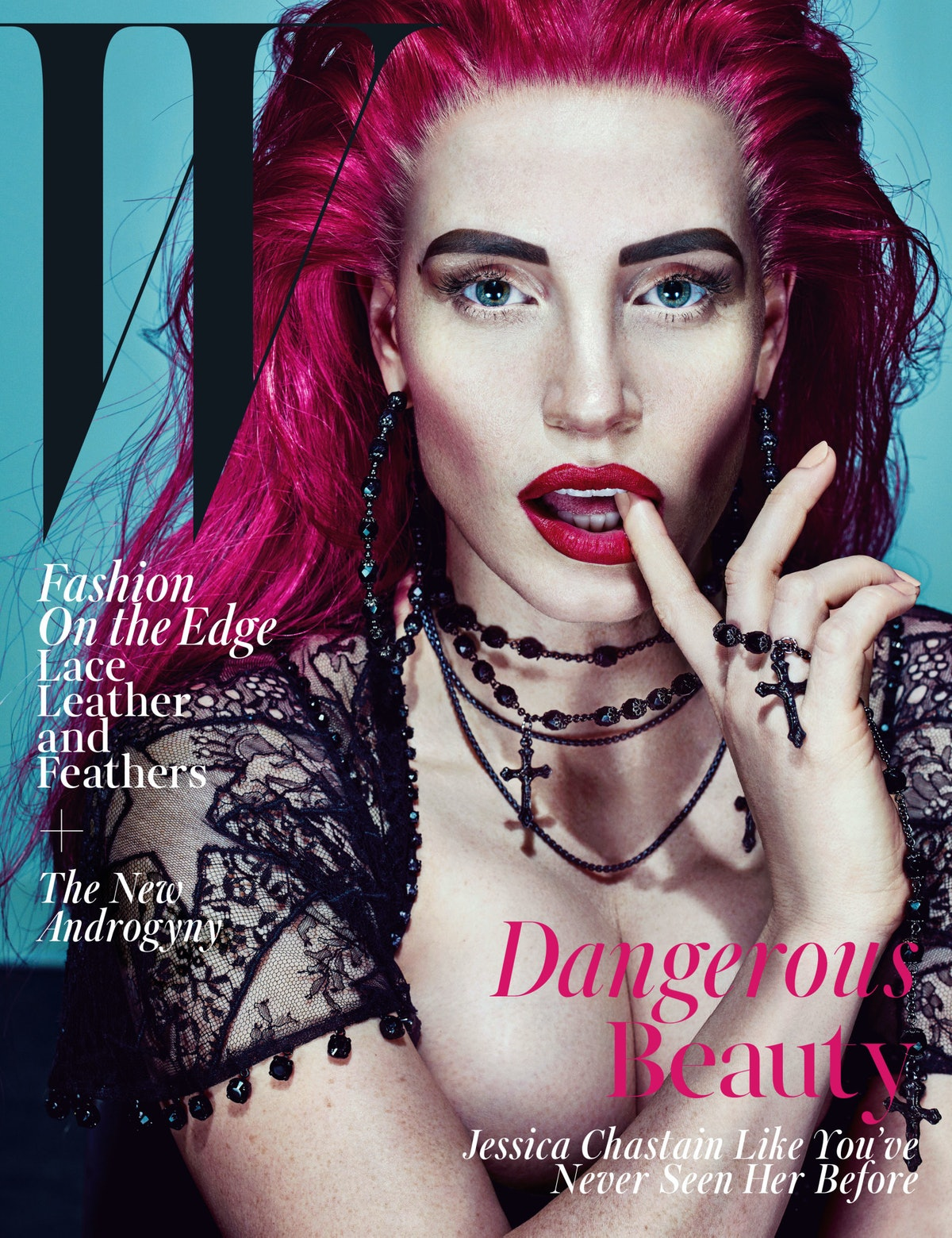 jessica-chastain-cover.jpg
