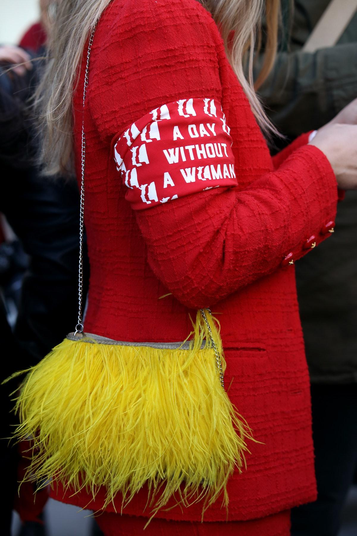 AngelaDatre_WMag_Women'sDayStrikeNYC-2.jpg