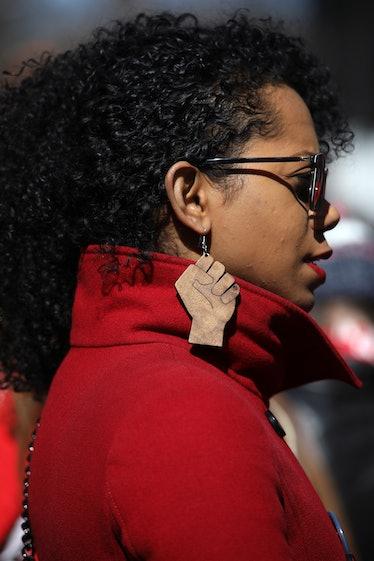 AngelaDatre_WMag_Women'sDayStrikeNYC-1.jpg
