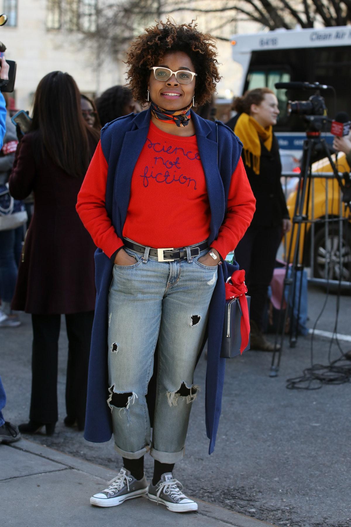 AngelaDatre_WMag_Women'sDayStrikeNYC-3.jpg