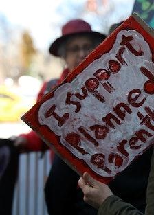 AngelaDatre_WMag_Women'sDayStrikeNYC-4.jpg