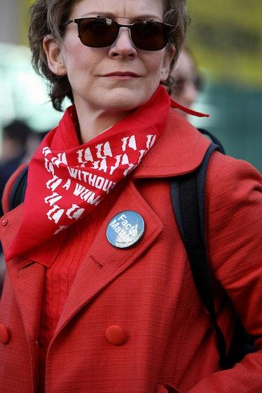 AngelaDatre_WMag_Women'sDayStrikeNYC-5.jpg